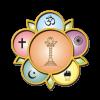Sarva-dharma-Logo